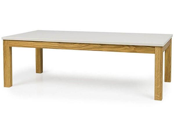 Sohvapöytä Fresh 120x60 cm AQ-154177