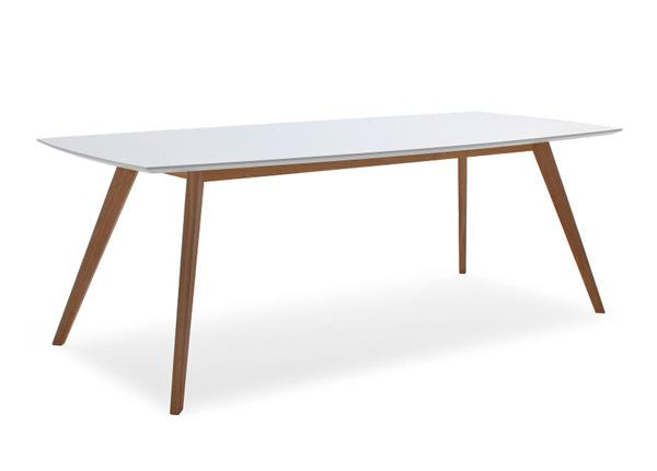 Ruokapöytä Bess 220x95 cm AQ-154224
