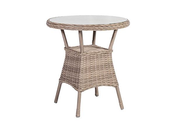 Садовый стол Toscana
