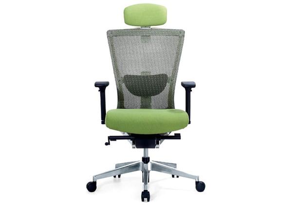 Рабочий стул Wallis