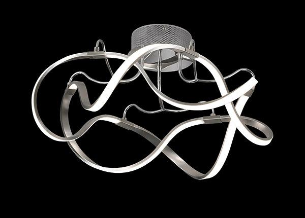 Потолочный светильник Naxos AA-154317