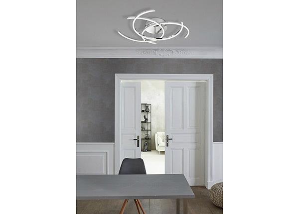 Потолочный светильник Visby AA-154318