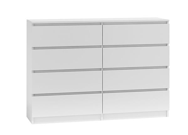 Lipasto TF-154333