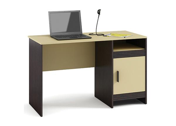 Työpöytä Dakota AY-154370