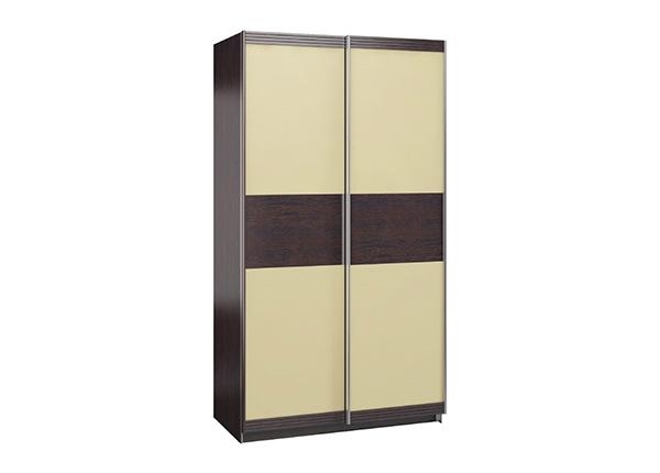 Шкаф платяной Dakota AY-154372