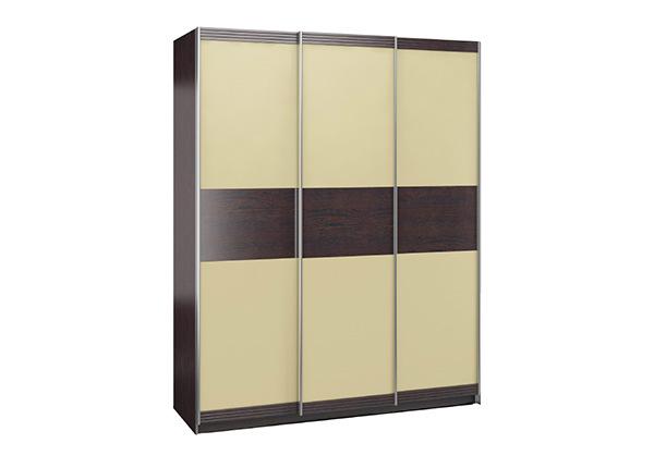 Шкаф платяной Dakota AY-154375