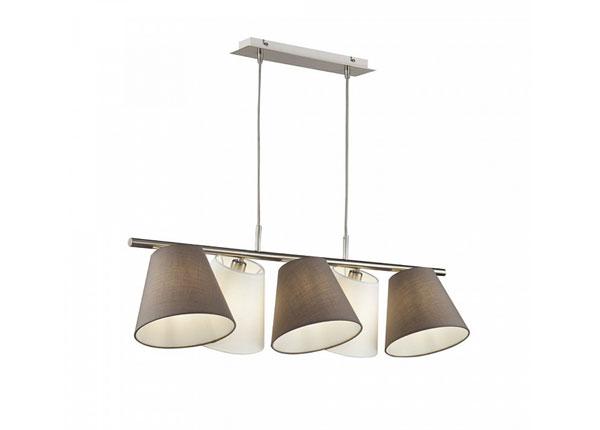 Подвесной светильник Modern Tarrasa