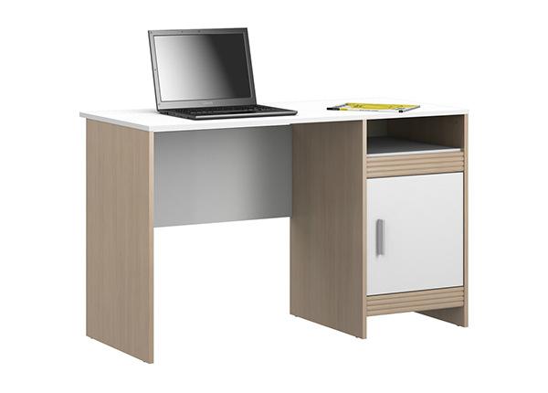 Työpöytä Dakota AY-154406