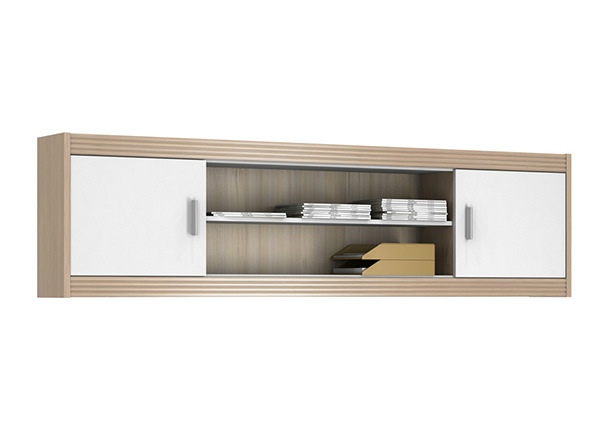 Шкаф настенный Dakota AY-154412