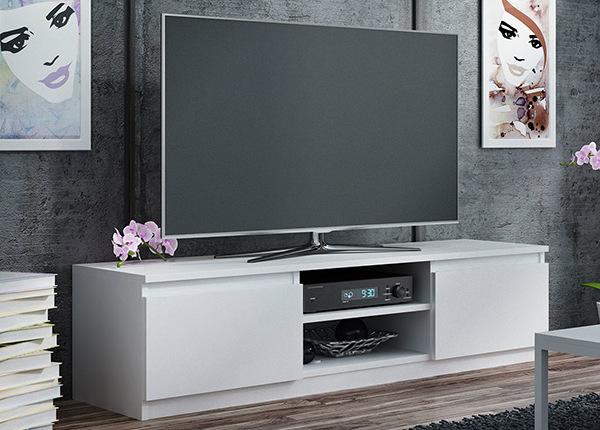 TV-alus 140 cm TF-154413