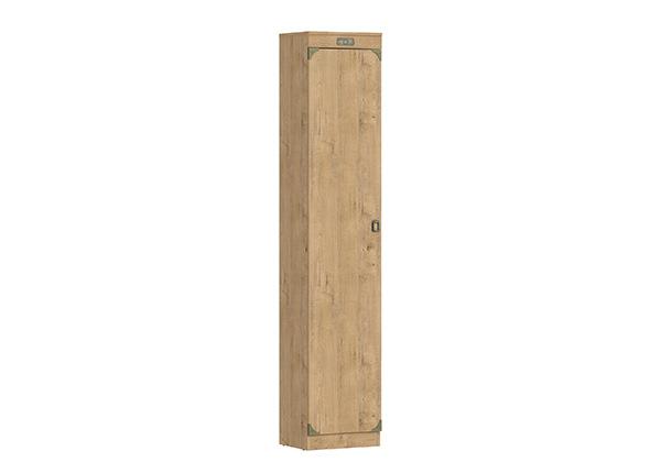 Шкаф платяной Fregat AY-154421