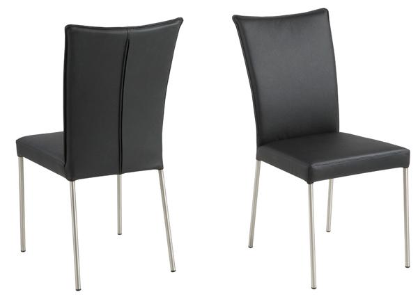 Tuolit Alexa 2 kpl