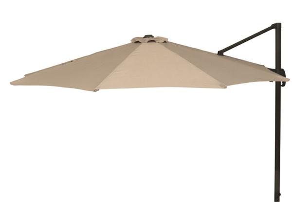 Aurinkovarjo Roman