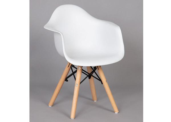 Lasten tuoli RU-154859