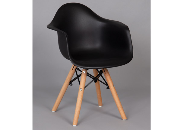 Lasten tuoli RU-154865