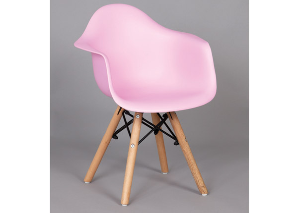 Lasten tuoli RU-154886