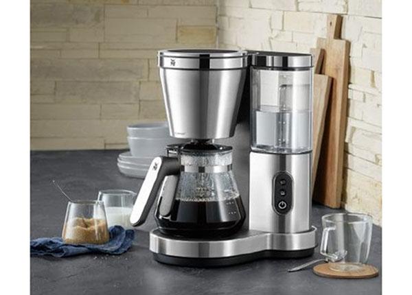 Kohvimasin WMF Lono Aroma GR-155053