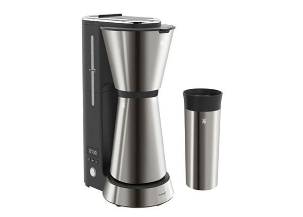 Kohvimasin WMF Kitchen minis GR-155057