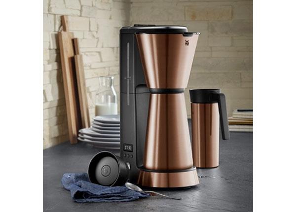 Kohvimasin WMF Kitchen minis GR-155059