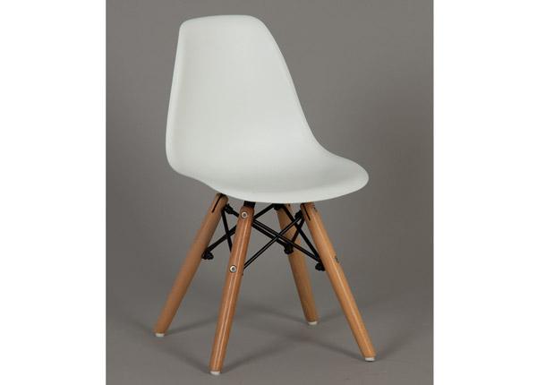 Lasten tuoli RU-155061