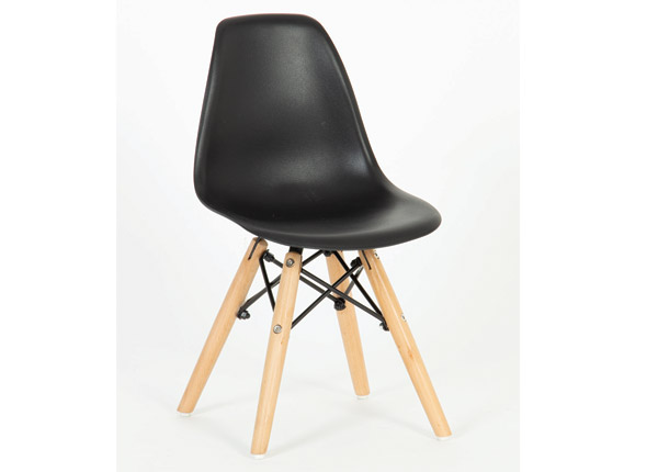 Lasten tuoli RU-155079