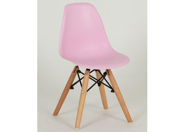 Lasten tuoli RU-155081