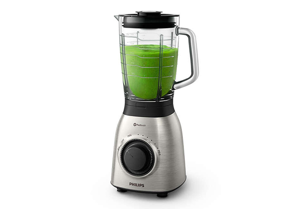 Blender Philips Viva Collection
