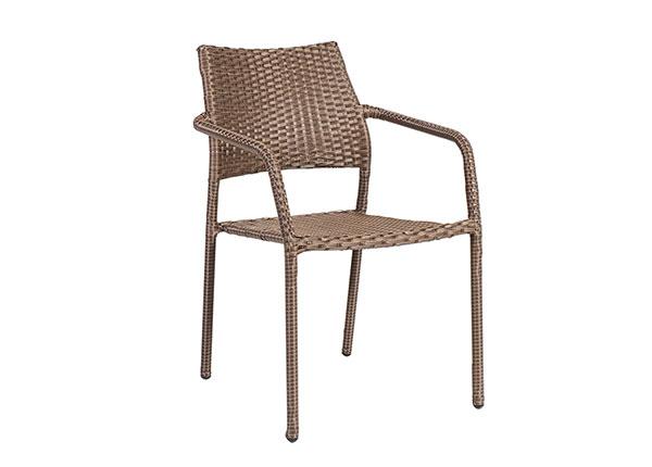 Садовый стул Minster