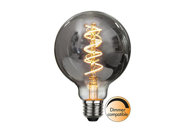 Dekoratiivne LED pirn E27 4 W AA-155248
