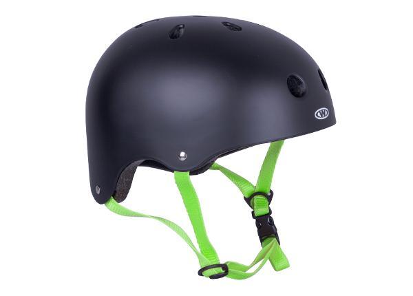 Шлем защитный Rivaly WORKER