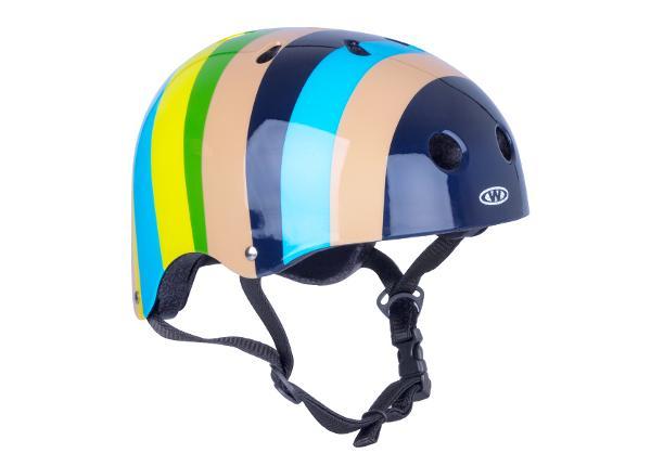 Велосипедный / скейтбордный шлем Ciely WORKER