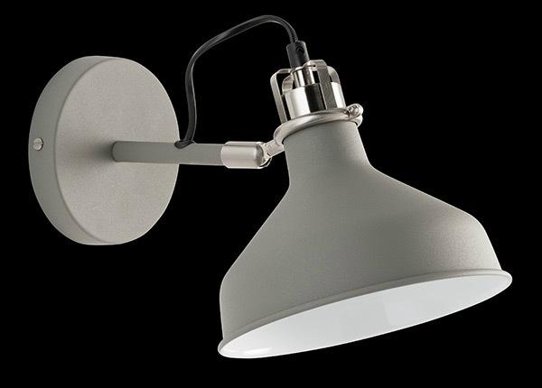 Настенный светильник Pit AA-155297