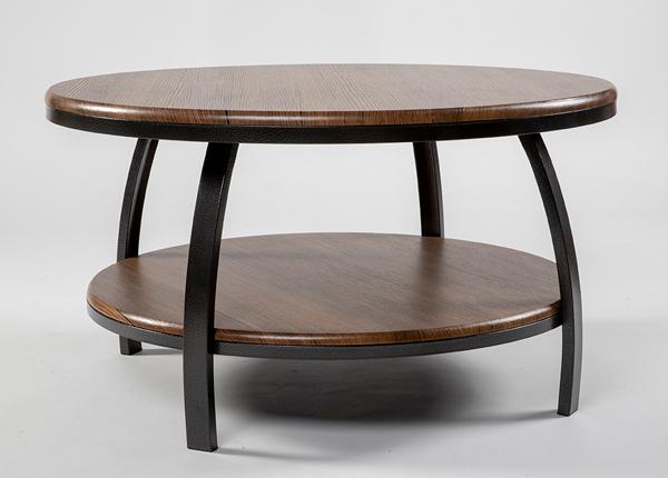 Журнальный стол Mary Ø 90 cm GO-155423