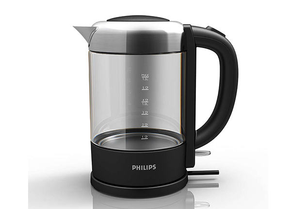 Vedenkeitin Philips Avance Collection MR-155424