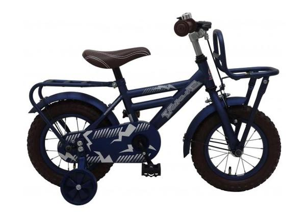 Детский велосипед Urban 12 дюймов Volare