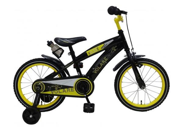 Детский велосипед Volare Freedom 1 16 дюймов