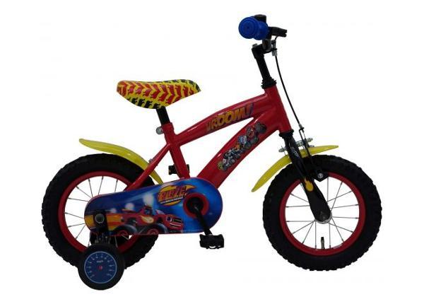 Jalgratas väikelastele Blaze 12 tolli