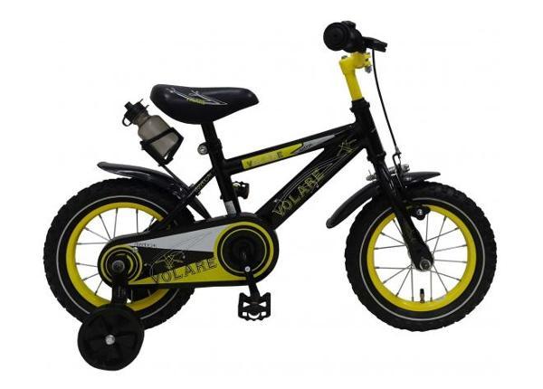 Jalgratas väikelastele Volare Freedom 1 12 tolli