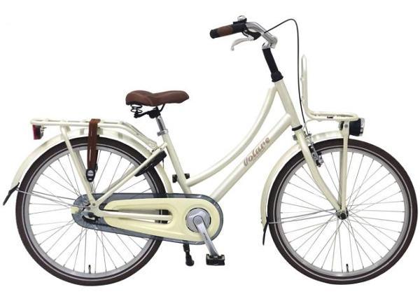 Десткий велосипед Excellent 24 дюйма Volare