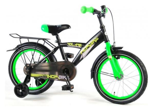 Детский велосипед Thombike 16 дюймов Volare