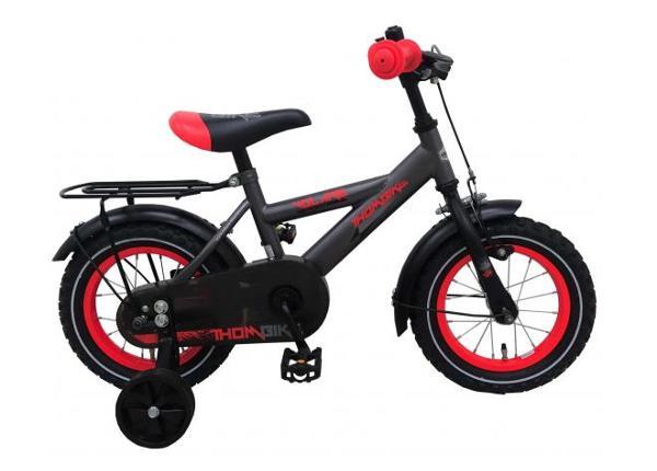 Детский велосипед Thombike Satin 12 дюймов Volare