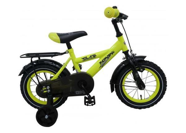 Детский велосипед Thombike 12 дюймов Volare
