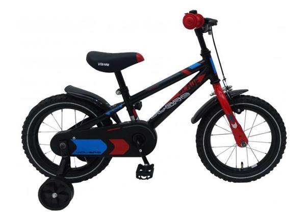 Детский велосипед Volare Blade 14 дюймов