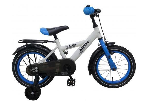 Детский велосипед Thombike 14 дюймов Volare