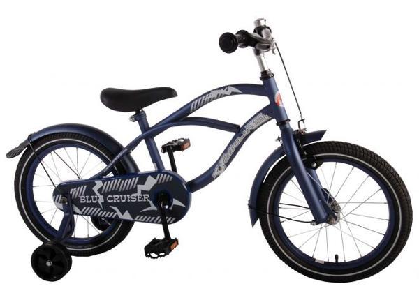 Детский велосипед Blue Cruiser 16 дюймов Volare