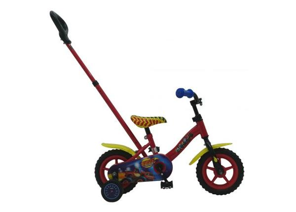 Laste jalgratas väikelastele Blaze 10 tolli Volare