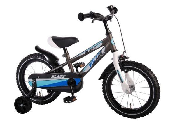 Детский велосипед Blade 14 дюймов Volare