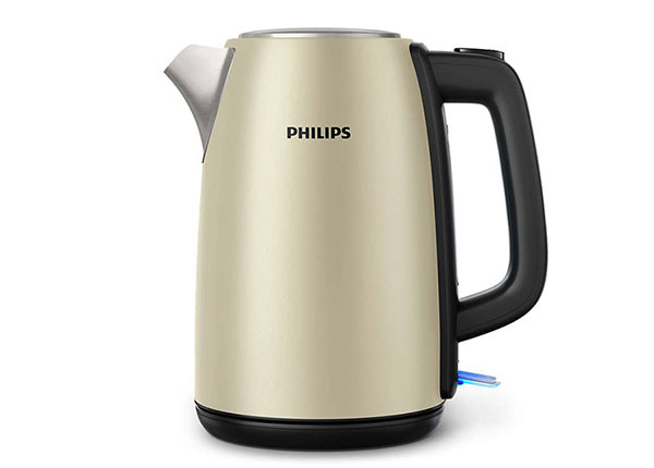 Vedenkeitin Philips Daily Collection 1,7 L MR-155660