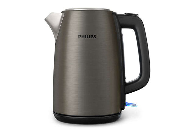 Vedenkeitin Philips Daily Collection 1,7 L