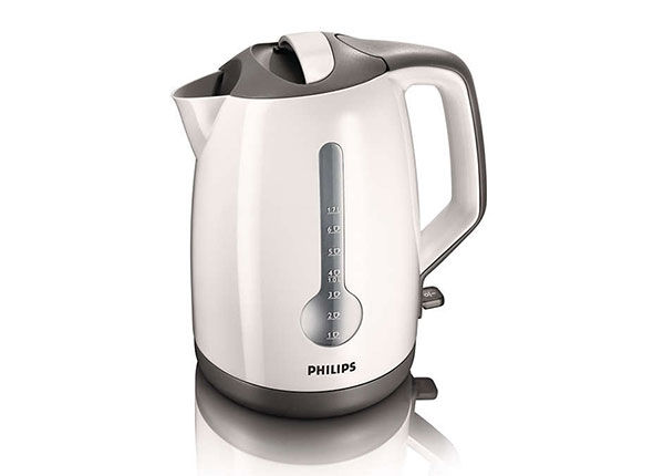 Vedenkeitin Philips 1,7 L MR-155665